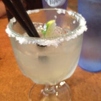 Photo taken at Lunada Mexican Grill & Cantina by Karen A. on 7/5/2012