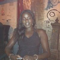 8/28/2011にGiuseppe C.がModus Bibendiで撮った写真