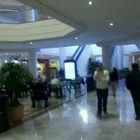 Photo taken at Stonestown Galleria by Jonathan L. on 1/9/2012