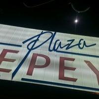Foto tomada en Plaza Tepeyac por Luis R. el 6/15/2012