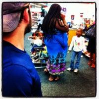Photo taken at CVS/pharmacy by Matt G. on 6/13/2012