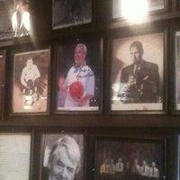 Photo taken at Luigi's Italian Restaurant by Rebecca D. on 6/2/2012