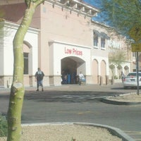 Photo taken at Walmart Supercenter by Neva L. on 1/20/2012