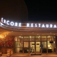 Foto tomada en Encore on Colfax por Denver Westword el 10/6/2011