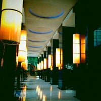 Photo Taken At Hotel Indonesia Kempinski Jakarta By TravelAwan On 12 8 2011