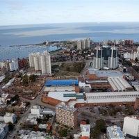 Foto tomada en Montevideo Shopping por Rodrigo F. el 9/14/2011
