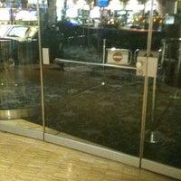 8/5/2011 tarihinde Francois F.ziyaretçi tarafından Holland Casino'de çekilen fotoğraf
