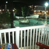Foto diambil di Sturbridge Host Hotel & Conference Center oleh Haley C. pada 3/6/2011