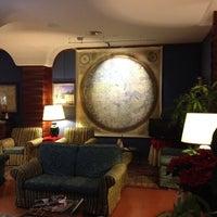 Foto scattata a Hotel Ilaria da Mauro C. il 1/4/2012