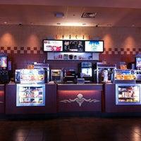 8/17/2011에 Gary D.님이 Cinemark Memorial City에서 찍은 사진