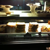Photo taken at Starbucks by Tim D. on 9/1/2012