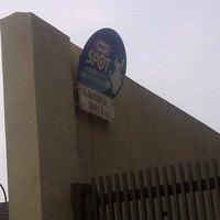 Photo prise au Martabak Bolu Golden Bell par Yudho m. le3/31/2012