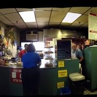 Photo taken at Hidden Kitchen by James L. on 6/22/2012