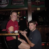 Photo taken at That Place Bar & Grill by Marcy W. on 6/9/2011