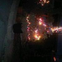 Photo taken at cinar peyzaj by Muhlis Y. on 12/22/2011