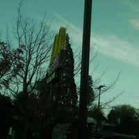 Photo taken at McDonald's by Mister -. on 4/15/2012