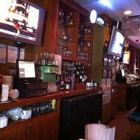 Photo taken at Old Dominion Brewhouse by Kayde X. on 7/20/2011