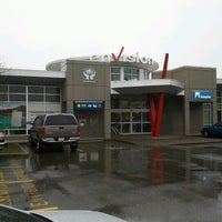 Photo taken at Envision Financial by Hugh M. on 1/7/2012