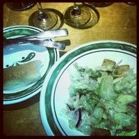 ... Photo Taken At Olive Garden By Jassie On 8/31/2012 ...