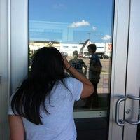 Photo taken at Culver's by Rachel N. on 7/20/2012