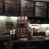 Photo taken at Starbucks by Holden K. on 2/17/2012