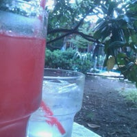 Photo taken at The Wild Fork by Shannon B. on 10/17/2011