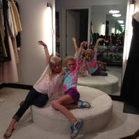 Photo taken at Couture Closets by Amy W. on 8/25/2012