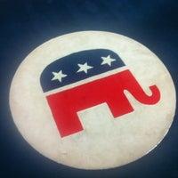 Photo taken at Republican National Committee by Ryan W. on 4/21/2012