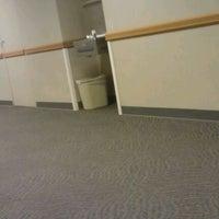 1/9/2012にFelicia S.がClassroom Buildingで撮った写真