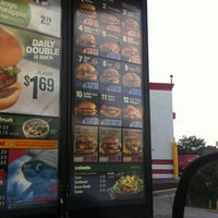 Photo taken at McDonald's by Jason M. on 8/17/2011