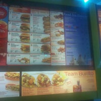Photo taken at SONIC Drive In by Elizabeth C. on 8/20/2011