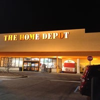 The Home Depot - Roseville, MI