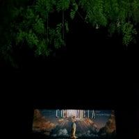 ... Foto Tomada En Cine Terrazas Aguadulce Por Caco L. El 8/31/2011 ...