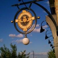 8/16/2011 tarihinde Susan L.ziyaretçi tarafından Claddagh Irish Pub'de çekilen fotoğraf