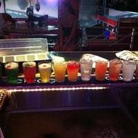 Photo taken at Elite Bartending School by Stephanie R. on 9/19/2011