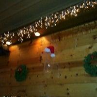 Photo taken at Duke's Bar & Grill by Danielle @. on 12/5/2011