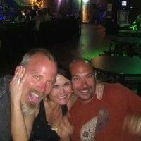 Photo taken at Dog Star Tavern by Heather W. on 3/17/2012