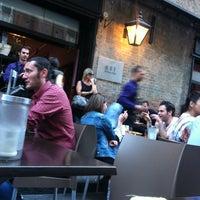 Foto scattata a 051 da Lorenzo P. il 6/2/2012