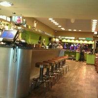 Newton S Cafe Waterloo Ia