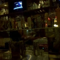 Photo taken at Uno Pizzeria & Grill - Southport by Bryan H. on 1/29/2012