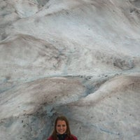 Photo taken at NorthStar Trekking by Sevan K. on 8/30/2011