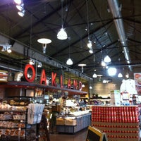 Photo taken at Whole Foods Market by Gail M. on 9/13/2012