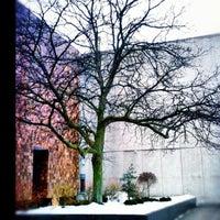 Photo taken at Ridgedale Center by Merit W. on 3/7/2012