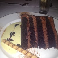 Photo taken at The Capital Grille by Stephanie M. on 8/2/2012