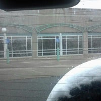 Photo taken at US Post Office by Beentheredoingthat on 4/3/2012