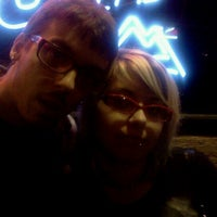 Photo taken at River Street Ale House by Philip on 9/6/2011