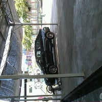 Photo taken at DIC Car Wash by AdiFadlee M. on 4/13/2011
