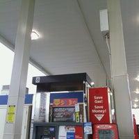 Photo taken at Speedway by Melissa W. on 7/14/2012