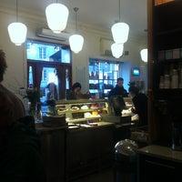 Photo taken at Baker Hansen by Hendrik U. on 12/31/2011