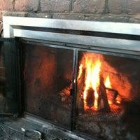 Photo taken at Yorktown Pub by Debbie M. on 1/13/2012